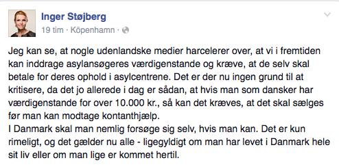 Skärmavbild_Stojberg
