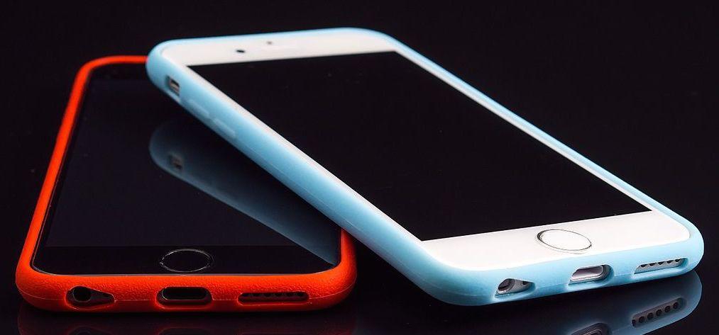 Att sälja sin nyfödda baby och för pengarna köpa en iPhone var ingen bra idé. © Dariusz Sankowski