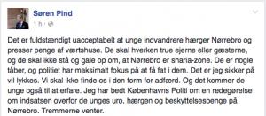 Pind_Nørrebro_2016-05-11 kl. 12.21.24