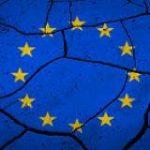 EU_cracked