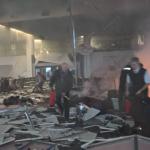 Terror_Bryssel