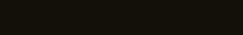 Samtiden logo