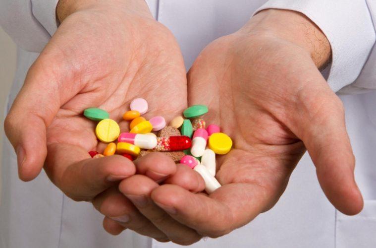 Satt tidsgrans for sjukskrivningarna