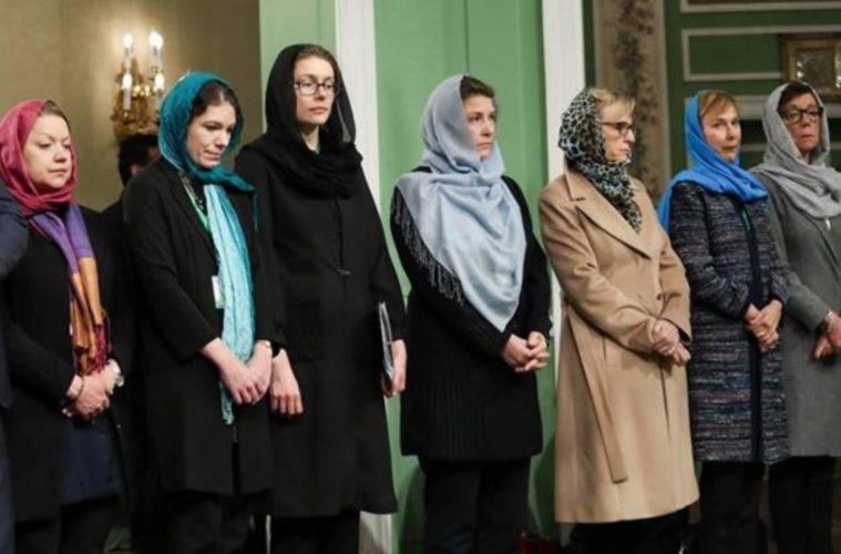 Image result for socialdemokraterna i iran