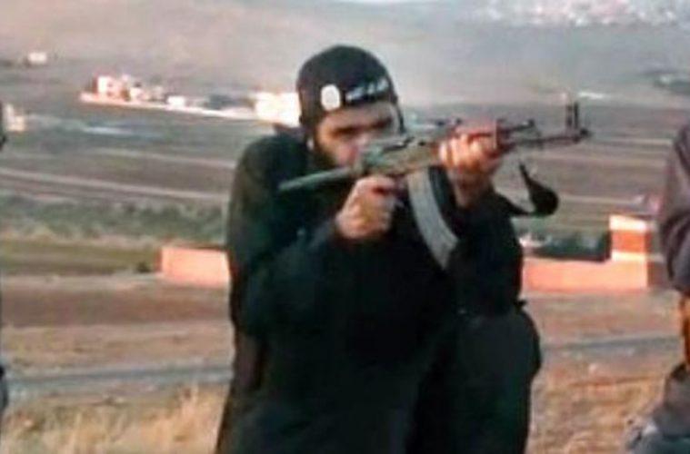 islam, terrorism